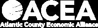 Atlantic County Economic Alliance